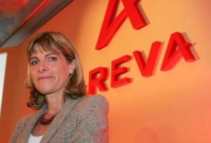 Vue sur: http://www.challenges.fr/actualites/entreprises/20070918.CHA0604/lauvergeon_areva_se_rendra_prochainement_en_chine.html