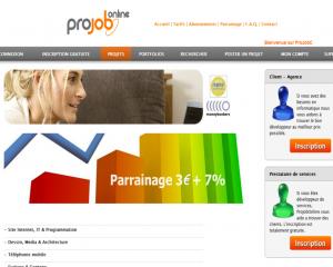 http://www.projobonline.com/