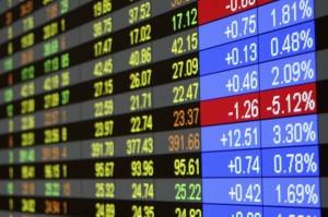 Vu sur: http://www.rtl.fr/actualites/economie/article/faux-calme-sur-les-places-financieres-le-cac-en-baisse-de-1-55-2125618