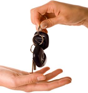 http://www.cartebancaireprepayee.net/location-de-voitures-avec-une-carte-bancaire-prepayee/