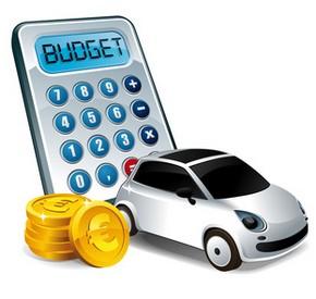 Vu sur: http://webomoney.com/offres-gratuites-bons-plans/10-conseils-pour-reduire-son-budget-auto/